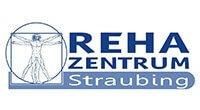 reha-zentrum-straubing-logo