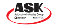 ask-industries-logo