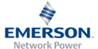 emersoin-network-power-logo