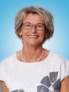 Eva Niedermeier