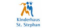 kinderhaus-st-stephan
