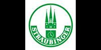 straubinger-konserven-und-sauerkrautfabrik-logo