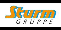 sturm-maschinen-anlagenbau-logo