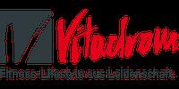 vitadrom-sport-freizeit-und-gesundheitspark-logo